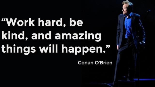 conan-obrien-quote